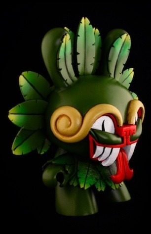 Quetzalcoatl-the_beast_brothers-dunny-trampt-104302m