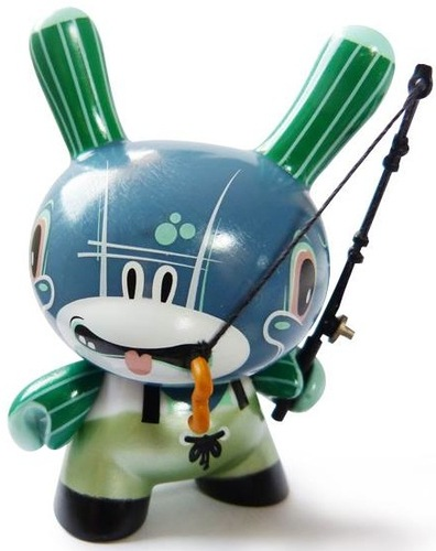 The_selfish-sergio_mancini-dunny-kidrobot-trampt-104351m