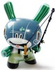 The_selfish-sergio_mancini-dunny-kidrobot-trampt-104351t