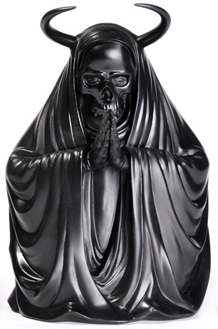 Prey_for_me_-_black-godmachine-prey_for_me-disturbia_clothing-trampt-104386m