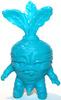 Baby_deadbeet_-_blue-george_gaspar_scott_tolleson-baby_deadbeet-october_toys-trampt-104396t