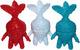 Baby_deadbeet_-_white-george_gaspar_scott_tolleson-baby_deadbeet-october_toys-trampt-104399t