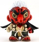 Tengu-shez_hungry_ghost-munny-trampt-104408t