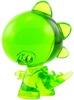 Lime Candy Raaar