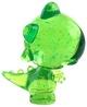 Lime Pulp Candy RAAAR