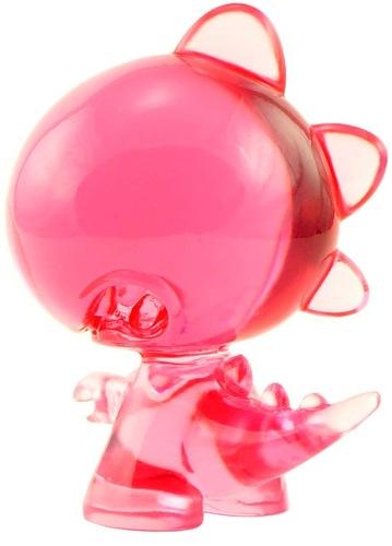 Cherry_candy_raaar-dynamite_rex-raaar-dynamite_rex-trampt-104442m