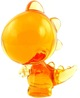 Orange Candy RAAAR