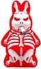 Skeleton_labbit_-_somethings_under_the_bed_black-frank_kozik-skeleton_labbit-kidrobot-trampt-104552t