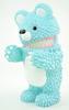 Muckey-hiroto_ohkubo-muckey-instinctoy-trampt-104558t