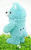 Muckey-hiroto_ohkubo-muckey-instinctoy-trampt-104559t
