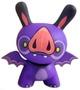 Bodkin_the_bat-okkle-dunny-kidrobot-trampt-104613t