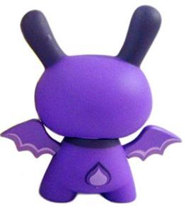 Bodkin_the_bat-okkle-dunny-kidrobot-trampt-104614m