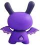 Bodkin_the_bat-okkle-dunny-kidrobot-trampt-104614t