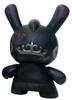 Observer_drone_mk_iv_-_black-cris_rose-dunny-kidrobot-trampt-104617t