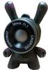 Observation Drone MK IV - Black
