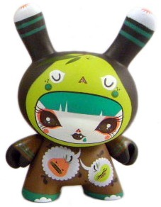 Worlds_sweetest_lady-julie_west-dunny-kidrobot-trampt-104621m