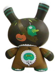 Worlds_sweetest_lady-julie_west-dunny-kidrobot-trampt-104622m