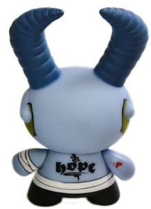 Untitled-scribe-dunny-kidrobot-trampt-104623m