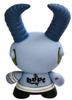 Untitled-scribe-dunny-kidrobot-trampt-104623t