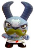 Untitled-scribe-dunny-kidrobot-trampt-104624t