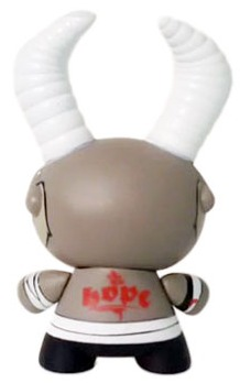 Untitled-scribe-dunny-kidrobot-trampt-104625m
