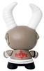 Untitled-scribe-dunny-kidrobot-trampt-104625t