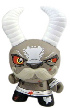 Untitled-scribe-dunny-kidrobot-trampt-104626m