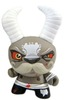 Untitled-scribe-dunny-kidrobot-trampt-104626t
