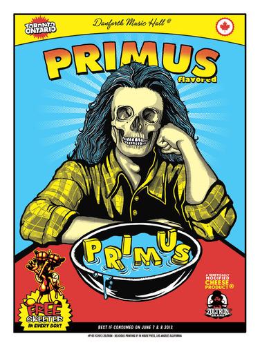 Primus__toronto_on_2013-zoltron-screenprint-trampt-104743m