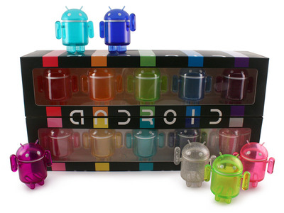 Android_rainbow_set-andrew_bell-android-dyzplastic-trampt-104797m