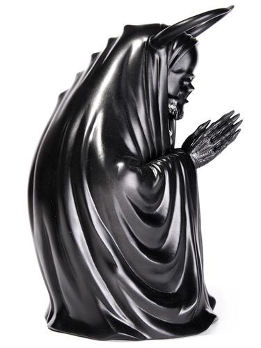Prey_for_me_-_black-godmachine-prey_for_me-disturbia_clothing-trampt-104811m