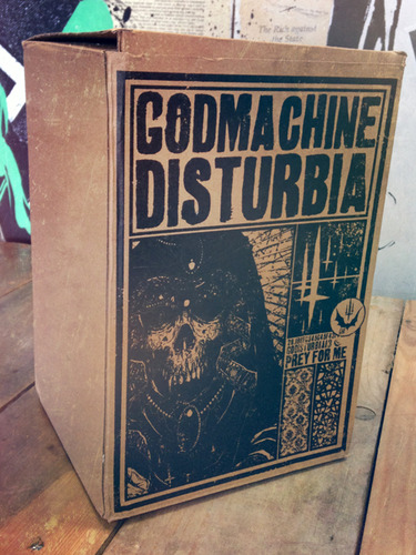 Prey_for_me_-_black-godmachine-prey_for_me-disturbia_clothing-trampt-104812m