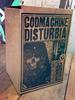 Prey_for_me_-_black-godmachine-prey_for_me-disturbia_clothing-trampt-104812t