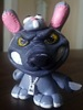 Wolf_in_bunny_clothing-tobyart_toby_grauberger-dunny-self-produced-trampt-104829t
