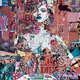 Full Volume Klimt II