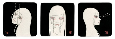 Tiny_trifecta_set-tara_mcpherson-gicle_digital_print-trampt-104918m