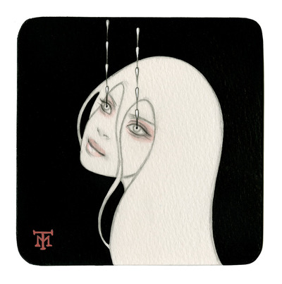 Tiny_trifecta_set-tara_mcpherson-gicle_digital_print-trampt-104919m