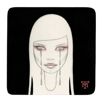 Tiny_trifecta_set-tara_mcpherson-gicle_digital_print-trampt-104920m
