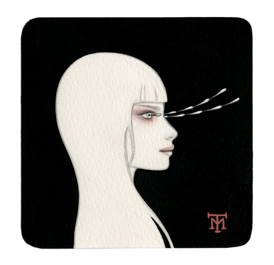 Tiny_trifecta_set-tara_mcpherson-gicle_digital_print-trampt-104921m