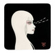 Tiny_trifecta_set-tara_mcpherson-gicle_digital_print-trampt-104921t