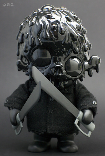 Terror_boys_-_ooze_oilish_retail_release-brandt_peters_ferg-terror_boy-playge-trampt-104931m