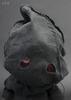 Terror_boys_-_ooze_oilish_retail_release-brandt_peters_ferg-terror_boy-playge-trampt-104932t