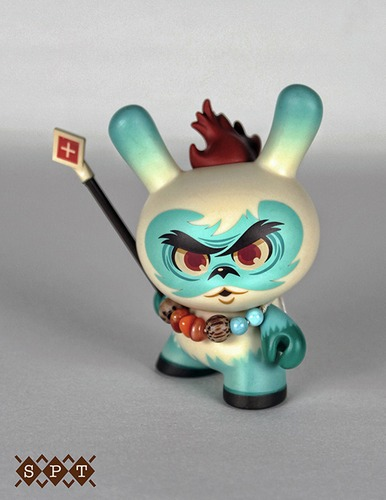 Argyle_warrior_artist_proof-scott_tolleson-dunny-self-produced-trampt-104988m