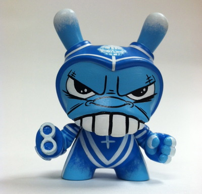 Cold_blooded-jfury-dunny-trampt-105024m