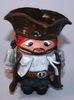 Jack Sparrow Droid