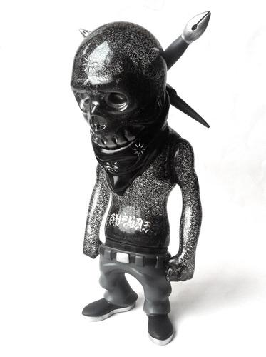 The_rebel_ink_-_black_translucent_vinyl_with_glitter-usugrow-rebel_ink-secret_base-trampt-105045m