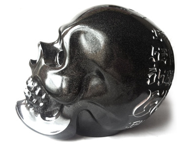 Hasadhu_shingon_skull-usugrow-shingon_skull-secret_base-trampt-105048m