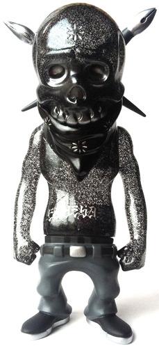 The_rebel_ink_-_black_translucent_vinyl_with_glitter-usugrow-rebel_ink-secret_base-trampt-105084m