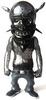 The_rebel_ink_-_black_translucent_vinyl_with_glitter-usugrow-rebel_ink-secret_base-trampt-105084t
