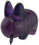 Infected Labbit - Purple